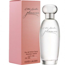 Estée Lauder Pleasures 30ml E/P  SP