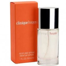 Clinique  Happy Feminino  30ml E/P  SP