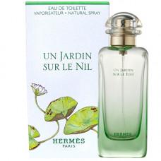 Hermes Un Jardin Sur Le Nil 100ml E/T SP