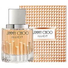 Jimmy Choo  Ilicit 40ml   E/P  SP