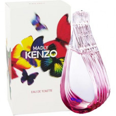 Kenzo Madly edt 50ml