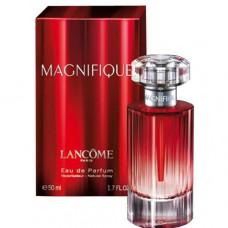 Lancôme Magnifique EDP30ml -Feminino