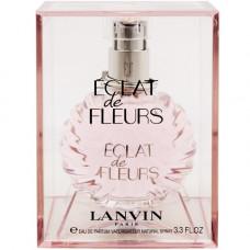 Lanvin Arpege de Fleurs 100ml E/P