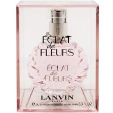Lanvin Arpege de Fleurs 30ml E/P