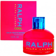 Ralph Lauren Cool Feminino 30ml   E/T  SP