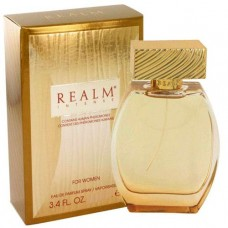 Realm Intense \Woman 50ml E/P  SP