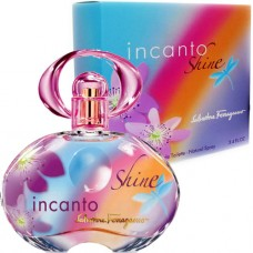 Salvatore Ferragano Incanto Shine 100ml E/T SP