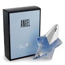 Thierry Mugler Angel EDP 25ml