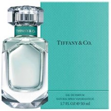 Tiffany 30ml E/P SP