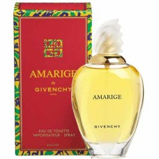 Givenchy Amarige 100ml E/T  SP