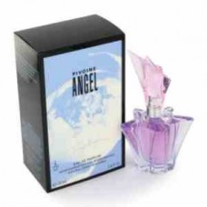 Thierry Mugler Angel Peony (Pivoine) 25 ml
