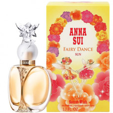 Anna Sui Fairy Dance Sun 50ml E/T SP