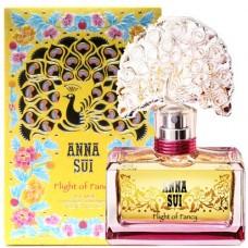 Anna Sui Flight of Fancy 30ml E/T SP