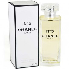 Chanel Nº 5 100ml E/T SP