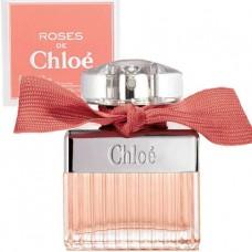 Chloe de Roses 50ML E/T SP