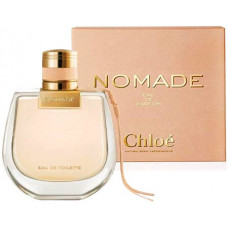 Chloe Nomade 50ml  E/P  SP