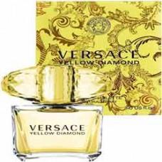 Versace Yellow Dyamond 30ml E/T  SP