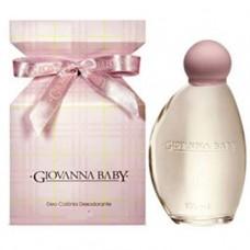 Giovanna Baby Feminino 50ml