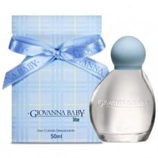 Giovanna Baby Blue 50ml