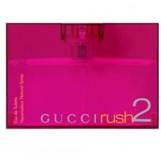 Gucci Rush 2 fem 30ml E/T  SP