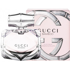 Gucci Bamboo 30ml E/P SP