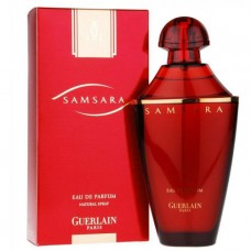 Guerlain Sansara 100ml E/T SP