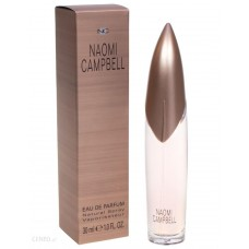 Naomi Campbell 30ml   E/T  SP