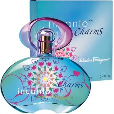 Salvatore Ferragano Incanto Charms 100ml. E/T  SP
