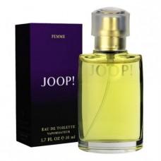 Joop Femme 50ml EDT