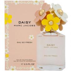Marc Jacobs  Daisy eau so  Fresh 75ml  E/T  SP