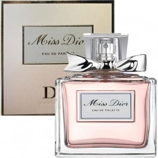 Christian Dior Miss Dior 100ml   E/P   SP