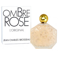 Jean Charles B. Ombre Rose L'original 30ml E/T SP
