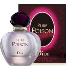 Christian Dior Pure Poison  50ml  E/P  SP