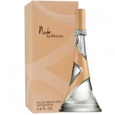 Rihanna Nude By Rihanna 100ml E/P SP