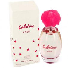 Grês Cabotine Rose 100mll E/T SP