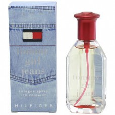 Tommy Hilfiger Girl Jeans 50ml