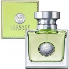 Versace Versence 30ml E/T  SP