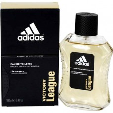 Adidas Victory League 100ml   E/T    SP