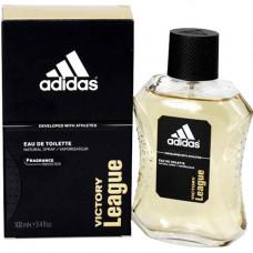 Adidas Victory League 100ml   E/T    SP