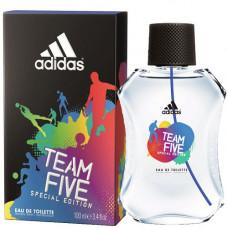 Adidas Five 100mi EDT