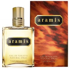 Aramis 110ml E/T SP