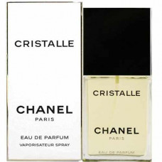 Chanel Cristalle  60ml  E/P  SP