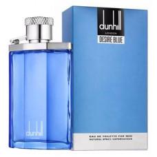 Dunhill  Desire Blue Ocean 100ml E/T  SP