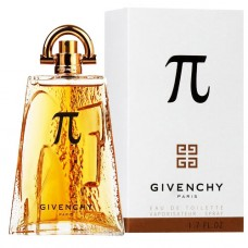 Givenchy Pi 100ml tradicional ET SP