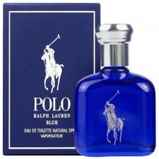 Ralph Lauren Polo Blue 40ml  E/T  SP