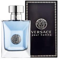 Versace pour homme 30ml  E/T  SP