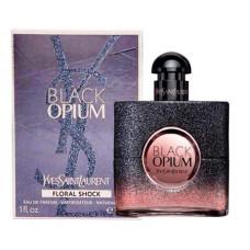 Yves Saint Laurent   Black Opiun Floral Shock  90ml E/P  SP
