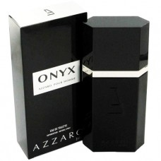 Azzaro Onyx 50ml  E/T  SP