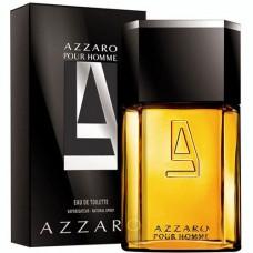 Azzaro Pour Homme 100ml  E/T  SP