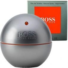 Hugo Boss Boss In Motion 40ml E/T  SP
